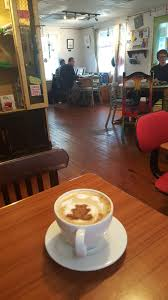 more than just coffee brewing at this home away from home tbo com