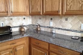 granite countertops bathroom remodel kitchen remodel