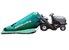 amazon com alda group 201698 monster leaf bag messenger bags