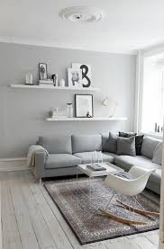 Homelisty Com Wp Content Uploads 2015 09 Tapis Comment Créer Salon Scandinave Salons Interiors And Living Rooms
