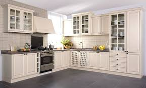 Thermofoil Kitchen Cabinet Doors Thermofoil Kitchen Cabinets White Thermofoil Kitchen Cabinet Doors