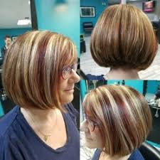 color bar salon and spa 20 photos nail salons 80 foster st
