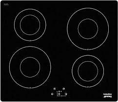 Smeg Induction Cooktops Induction Hobs U2013 Tvandappliancesdirect