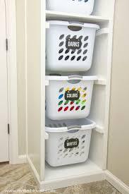 Bathroom Organizer Ideas 497 Best I Organizing Images On Pinterest Organization Ideas