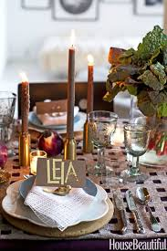 Dining Room Table Setting Ideas 50 Table Setting Decorations U0026 Centerpieces U2013 Best Tablescape Ideas