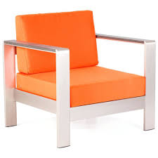 outdoor chaise lounge chairs clearance outdoor chaise lounge