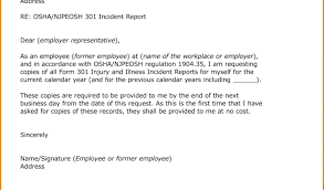 m e report template work report template word work incident report security incident
