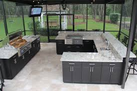 outside kitchen cabinets werever outdoor kitchen cabinetry u2014 primeline