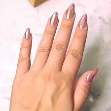 fusion nail spa home facebook