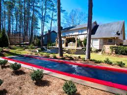Awesome Backyard Ideas Awesome Family Backyard Ideas Riothorseroyale Homes How To