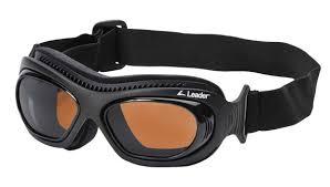 best low light ski goggles prescription ski goggles snowboarding uk eyewear
