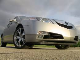 lexus gs vs acura tl weekly drive 2010 acura tl sh awd is the tl too much of a good