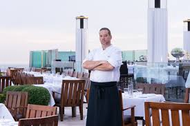 site de cuisine de chef chef sebastien pinson chef de cuisine sirocco