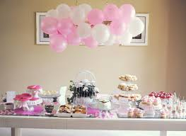 here u0027s how to throw an amazing bridal shower for your friend if
