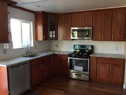remodeled bedrooms 3 bedrooms single family home to rent in fremont ca three