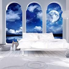 colore rilassante per da letto fotomurali per da letto colori rilassanti carta parati