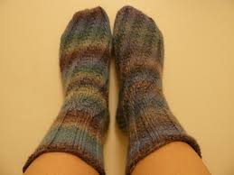 pattern kroy socks ravelry spiral socks 146 pattern by patons