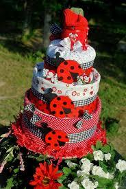 100 ladybug baby shower cake baby shower cake decorations