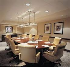 Conference Room Designs Home Office Home And Garden Design Idea U0027s Home Office