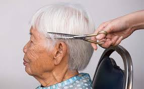 hair dos cor women who are 70 years old hairstyles for 60 year old woman with glasses short haircuts for