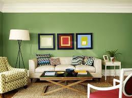 Livingroom Cartoon Cartoon Living Room Inside Carameloffers Living Room Decoration