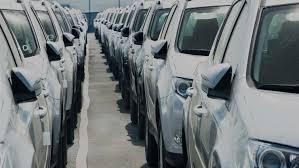 french car lease program vehicle remarketing u0026 fleet vehicle disposal element fleet