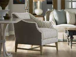 Home Chair Fine Furniture Design Chairs