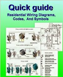 house wiring for dummies u2013 the wiring diagram u2013 readingrat net