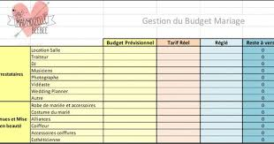mariage budget comment calculer budget mariage budget mariage organisation