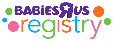 baby register fitpregnancy baby registry