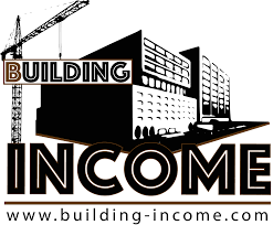 disclaimer u2014 building income