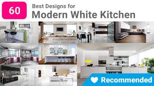 60 best modern white kitchen designs kitchen paint color ideas