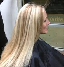 caramel lowlights in blonde hair blonde with caramel lowlights hair pinterest blondes hair
