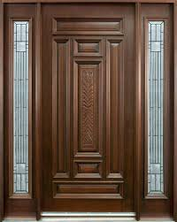 Patio Door Security Gate For Residential Applications Amazing Residential Front Door Security Gallery Best Inspiration