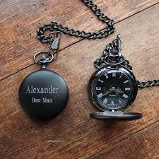 best engraved gifts pocket watches engraved groomsmen gifts personalized gifts for