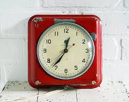 wall clocks sydney for decoration u2013 wall clocks