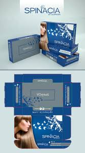 292 best images about luxury packaging on pinterest packaging