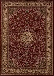 10 best oriental weavers rugs images on pinterest