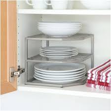 kitchen wall shelves ikea grundtal kitchen shelf rack set stainless steel open shelves