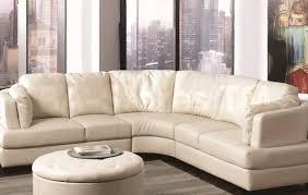 Kivik Sofa Bed For Sale Dreadful Ideas White Kivik Sofa Awful Futon Sofa Bed Sale Nz