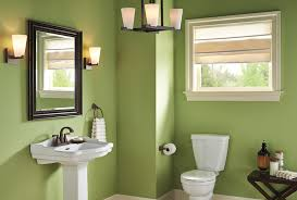 how to choose bathroom lighting modern lighting fixture style and