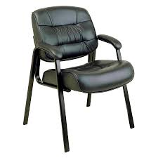 Buy Office Chair Melbourne Furniture Fetching Chimeshbackorchair Cheap Office Chairs