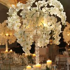 candelabra rentals recognized leader in the design manufacture and sale of
