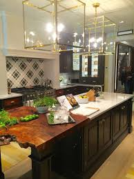 Christopher Peacock Kitchen Cabinets Kips Bay Showhouse 2015 Part 1