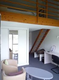 chambre avec ile de une chambre avec mezzanine la 9 photo de l hotel de l ile du