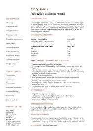 Undergraduate Student Resume Examples by Template College Student Resume Templates For With 21 Astonishing