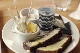 gourmet food golden circle gourmet food tasting tour 2017 reykjavik