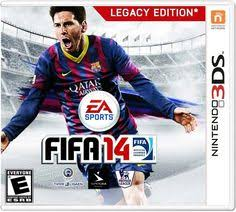 fifa 14 full version game for pc free download free download full version ps game software fifa 13 free download