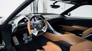 Toyota Supra Msrp 100 Ideas New Toyota Supra Cost On Habat Us