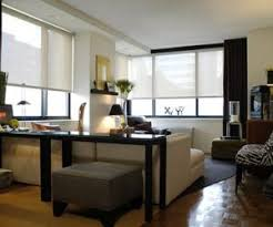 Designing A One Bedroom Apartment Difference Between Studio Apartment And One Bedroom